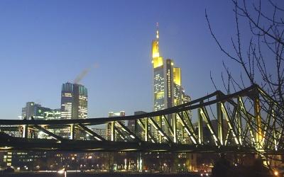 GERMANIA_BERLINO.jpg