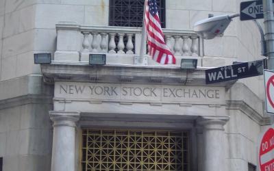 USA_NYSE