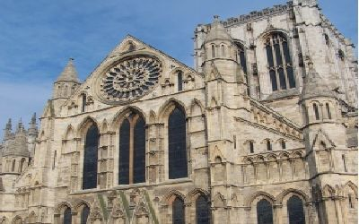 UK_YORK_MINSTER