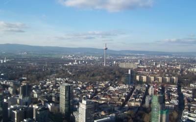 GERMANIA_BERLINO 4