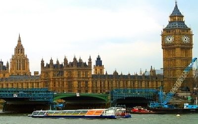 UK_PARLIAMENT