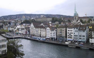 svizzera 3