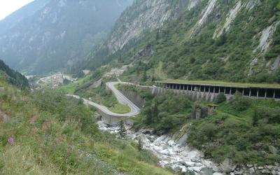 Switzerland 6
