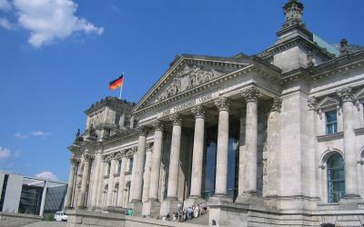 GERMANY 9