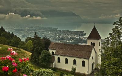 Switzerland 42