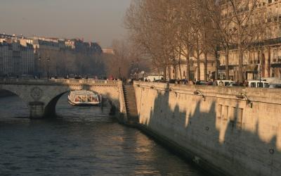 francia 30