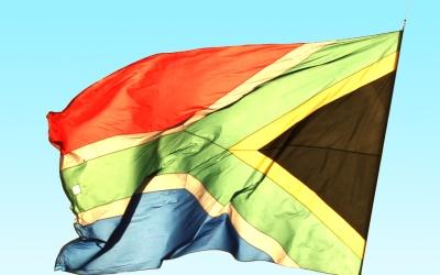 AFRICA_FLAG