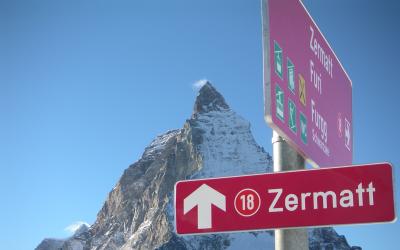 Switzerland 28