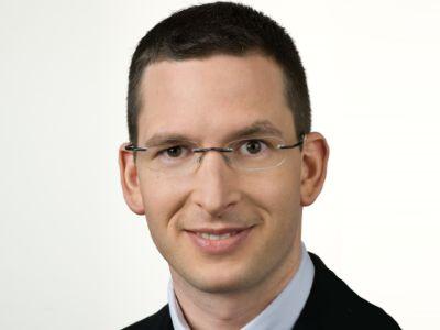 Mohr Michael DBW ETF