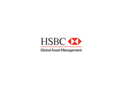 HSBC ETF