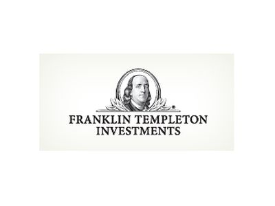 Franklin Templeton ETF