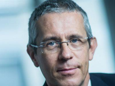 Poulin Bruno Ossiam ETF