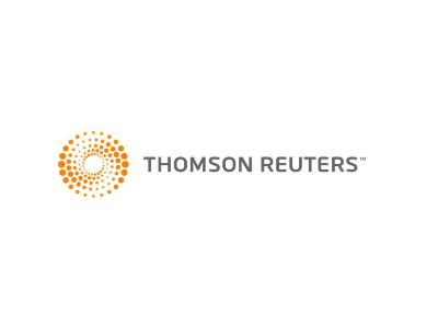 Thomson Reuters Lipper ETF market