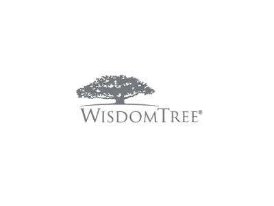 WisdomTree ETF