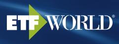ETFWorld.co.uk
