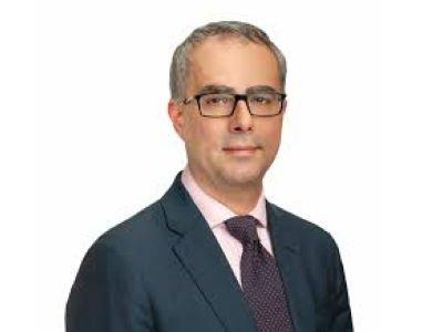 Bruni Enrico TradeWeb ETF
