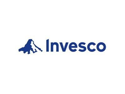 Invesco-ETF-ETFS