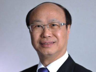 Lai Albert Carbon Care Asia