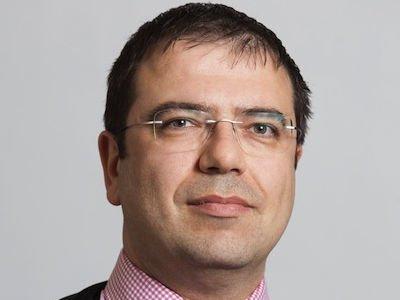 Siano Massimo Amun AG ETP