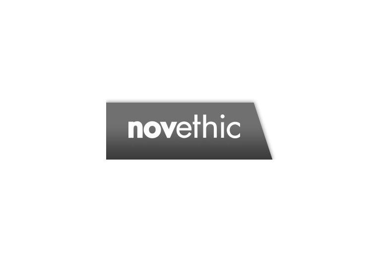 Novethic