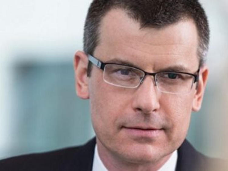 Haefele Mark UBS Global Wealth Management