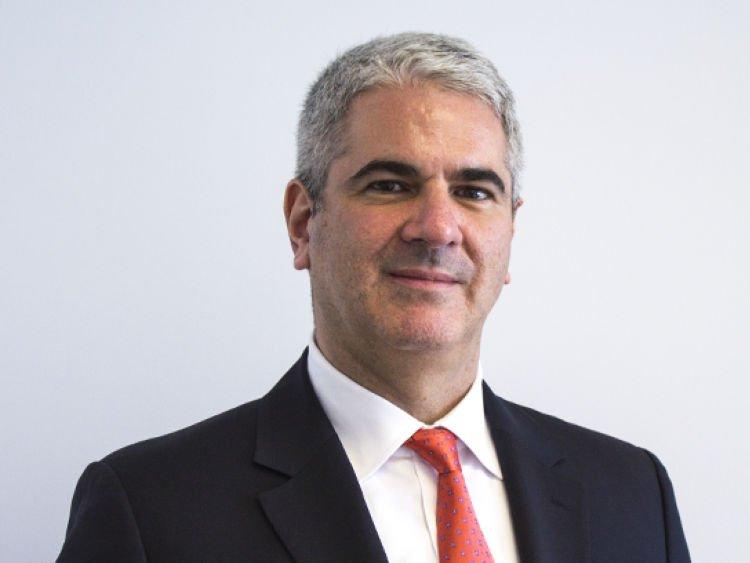 Krane Jonathan KraneShares ETF