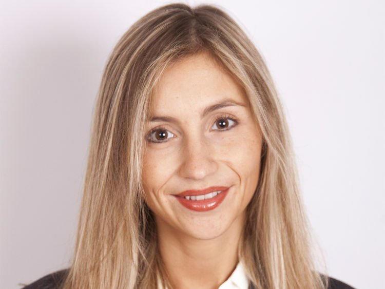 Salvade Emanuela Rize ETF