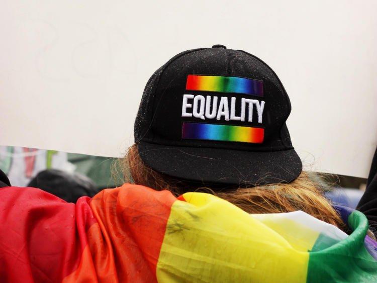 ubs etf gender equality etf