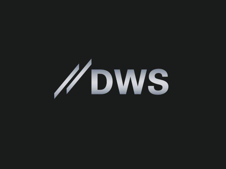 ETF DWS ETF