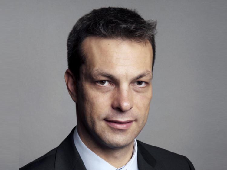 Vincent Etienne Ossiam ETF