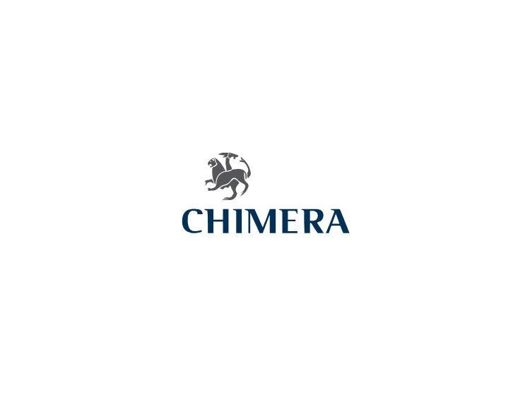 Chimera Capital LLC