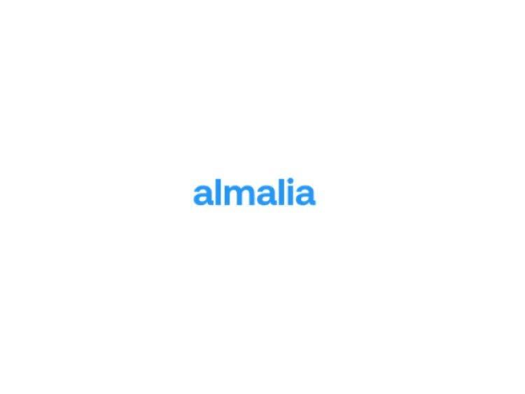 Almalia