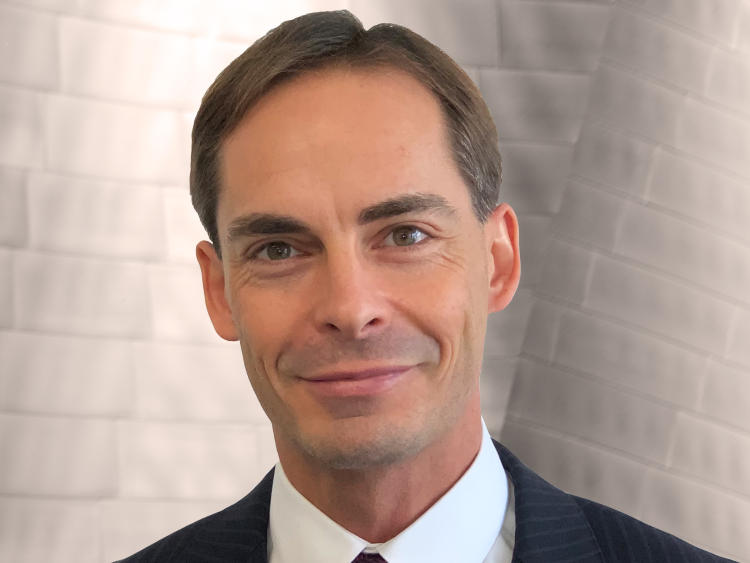 Schnautz David Tabula Investment Management
