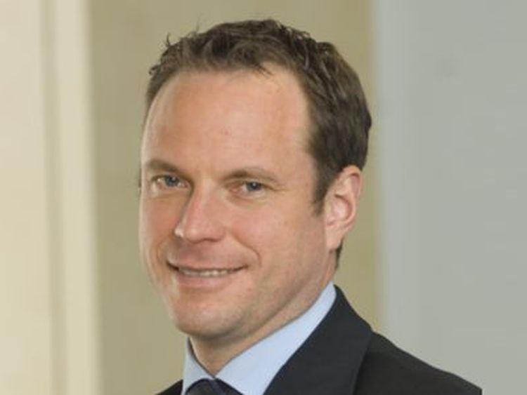 Klein Simon DWS