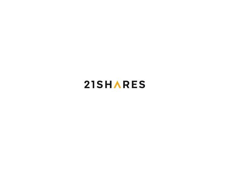 21Shares